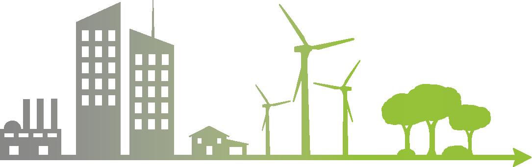 AGrENDA rådgivning workshops foredrag bæredygtighed grøn omstilling