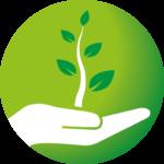 AGrENDA bæredygtighed grøn omstilling