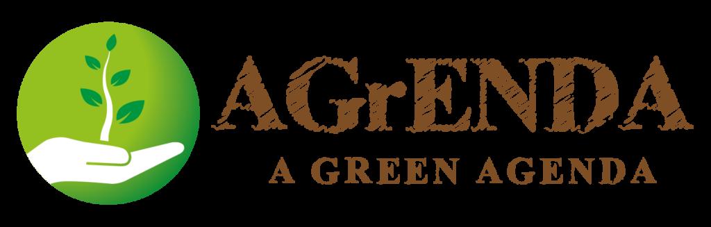 AGrENDA bæredygtig og grøn omstilling